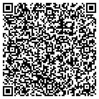 QR-код с контактной информацией организации № 2 РУСЬ ПУНКТ ПРОКАТА