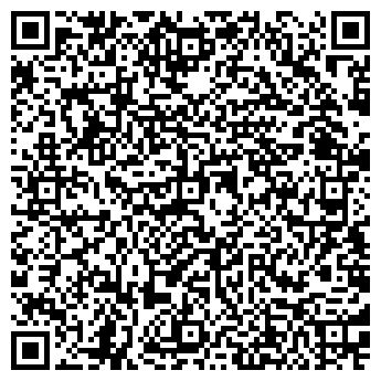 QR-код с контактной информацией организации № 13 РУСЬ ПУНКТ ПРОКАТА