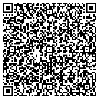 QR-код с контактной информацией организации № 18 РУСЬ ПУНКТ ПРОКАТА