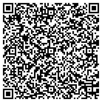 QR-код с контактной информацией организации № 20 РУСЬ ПУНКТ ПРОКАТА