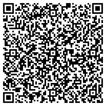 QR-код с контактной информацией организации № 28 РУСЬ ПУНКТ ПРОКАТА