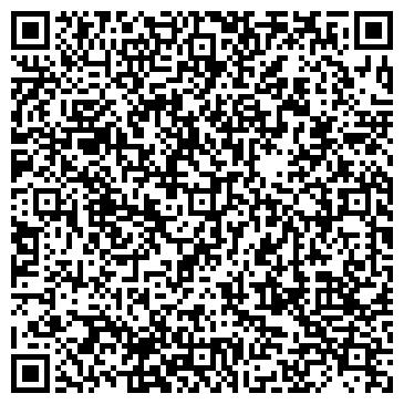 QR-код с контактной информацией организации КЕРАМИКА ПРОИЗВОДСТВЕННЫЙ КООПЕРАТИВ
