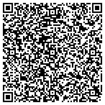 QR-код с контактной информацией организации ЧП КАЗАКОВА Е. И. СРОЧНОЕ ФОТО