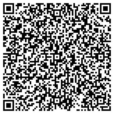QR-код с контактной информацией организации FA-STUDIO ПРОФЕССИОНАЛЬНАЯ ФОТОСТУДИЯ
