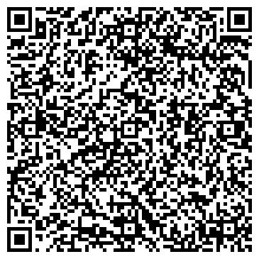 QR-код с контактной информацией организации ОБЛАСТНОЕ ОБЩЕСТВО САДОВОДОВ