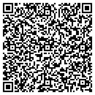 QR-код с контактной информацией организации РИАН, ООО