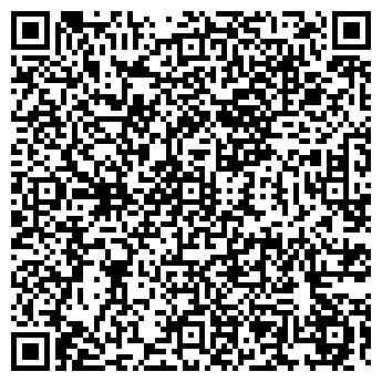 QR-код с контактной информацией организации КОЛПАКОВА Л.Р., ЧП