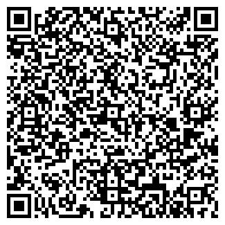 QR-код с контактной информацией организации КЕЙСИ-СУПЕР, ООО