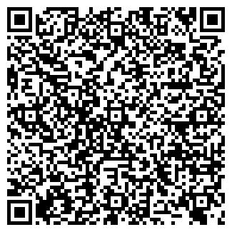 QR-код с контактной информацией организации НЕПОСЕДА