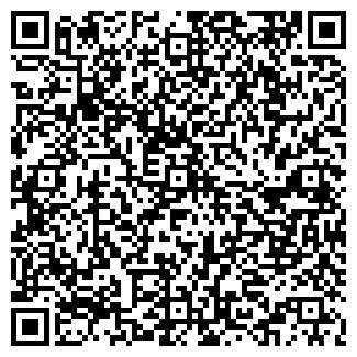 QR-код с контактной информацией организации СЕМЕНОВА Е.М., ЧП