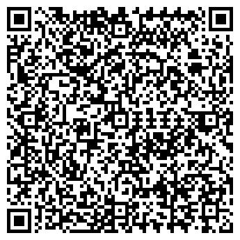 QR-код с контактной информацией организации ЩЕРБИНИНА Т.Е., ЧП