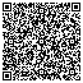 QR-код с контактной информацией организации АЛЕНА ПКФ, ООО