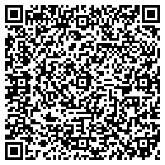 QR-код с контактной информацией организации ООО СЛОТИН И К