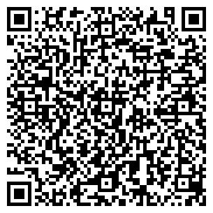 QR-код с контактной информацией организации ZOLLO