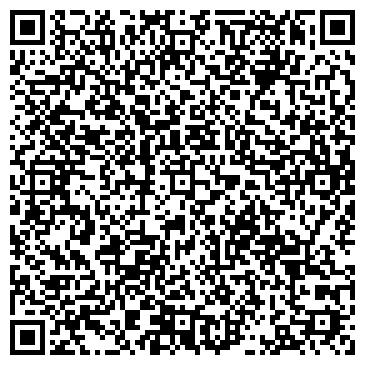 QR-код с контактной информацией организации ВЫЧИСЛИТЕЛЬНАЯ ТЕХНИКА И ИНФОРМАТИКА ОАО