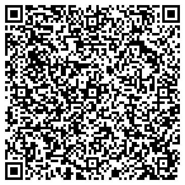 QR-код с контактной информацией организации ВЯТСКАЯ ТЕКСТИЛЬНАЯ КОМПАНИЯ