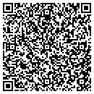 QR-код с контактной информацией организации ООО ЗАЩИТА-С