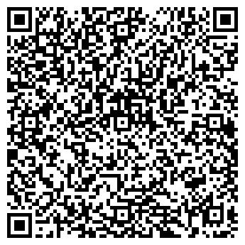 QR-код с контактной информацией организации ТОО Aк бастау KZ