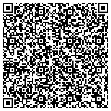 QR-код с контактной информацией организации КГУП Ганинская   поселковая администрация