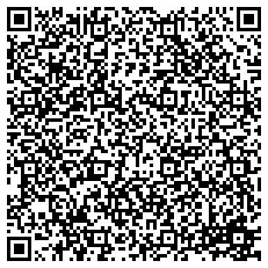 QR-код с контактной информацией организации ОКТАВА КИРОВСКОЕ МУЗЫКАЛЬНОЕ ПРОМЫШЛЕННО-ТОРГОВОЕ, ОАО