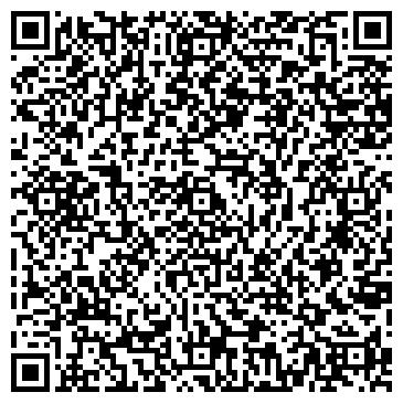 QR-код с контактной информацией организации САЛОН МЫЗЫКАЛЬНЫХ ИНСТРУМЕНТОВ