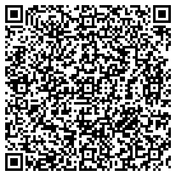 QR-код с контактной информацией организации АГРОРЕГИОН, ООО
