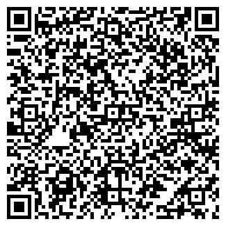 QR-код с контактной информацией организации БИОФИД НПФ, ООО