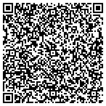 QR-код с контактной информацией организации ГЕРМЕС НЕГОСУДАРСТВЕННОЕ ПРЕДПРИЯТИЕ