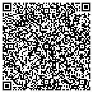 QR-код с контактной информацией организации ВЯТСКАЯ АГРАРНАЯ КОМПАНИЯ, ООО