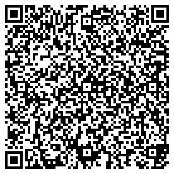 QR-код с контактной информацией организации СТАТЬИНОВ С.В., ЧП