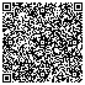 QR-код с контактной информацией организации АГРОСФЕРА ПТП, ООО
