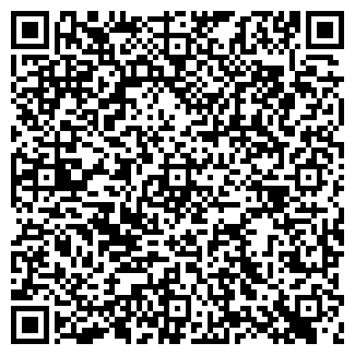 QR-код с контактной информацией организации АКАЦИЯ-М