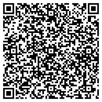 QR-код с контактной информацией организации СЕМЕНА