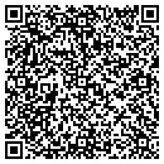 QR-код с контактной информацией организации ДЕПОЛИЗ, ООО