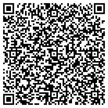 QR-код с контактной информацией организации МАКАРЬЕВСКИЕ БАНИ
