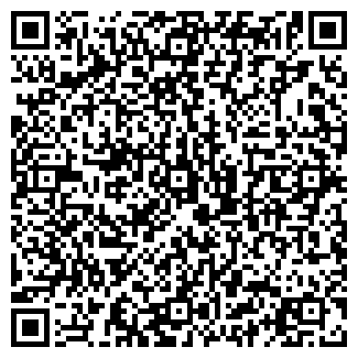 QR-код с контактной информацией организации СОРМОВСКАЯ