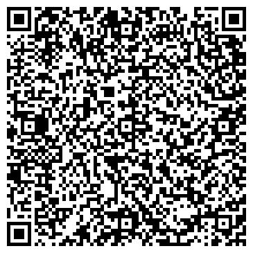 QR-код с контактной информацией организации ООО GoodMed