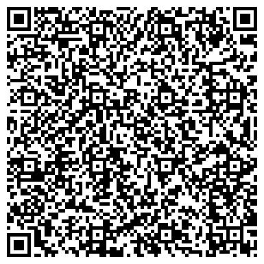 """QR-код с контактной информацией организации ИП Агрофирма """"Отборные семена"""""""