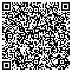 QR-код с контактной информацией организации ООО ЯРД