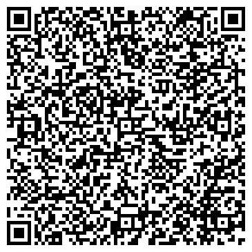 QR-код с контактной информацией организации ИППОДРОМ ЗАВОДСКАЯ КОНЮШНЯ, ГУ