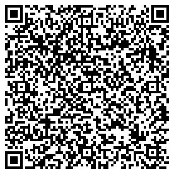 QR-код с контактной информацией организации ЧП ЗАЙЦЕВ М. А.