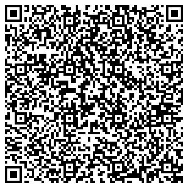 QR-код с контактной информацией организации ГОСУДАРСТВЕННАЯ ПРОТИВОПОЖАРНАЯ СЛУЖБА КАРАГАНДИНСКОЙ ОБЛАСТИ