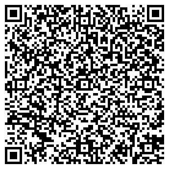 QR-код с контактной информацией организации АПТЕКА ООО БИОСИНТЕЗ