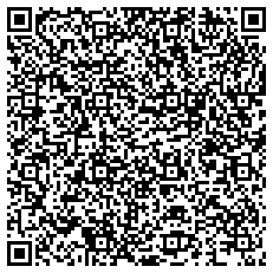 QR-код с контактной информацией организации КИРОВО-ЧЕПЕЦКАЯ ЦЕНТРАЛЬНАЯ АПТЕКА МЧС-52, ГУ
