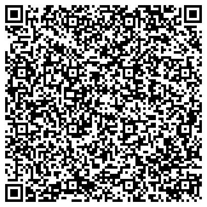 QR-код с контактной информацией организации ООО Телефермер
