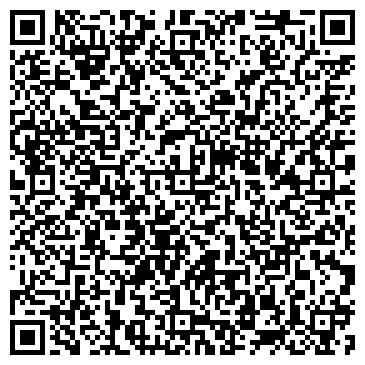 QR-код с контактной информацией организации ООО Сити Рем