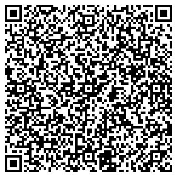 QR-код с контактной информацией организации ГРАЖДАНПРОЕКТ ИНСТИТУТ ТОО
