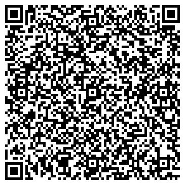 QR-код с контактной информацией организации ИНСПЕКЦИЯ ГОСТЕХНАДЗОРА