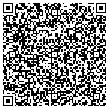 """QR-код с контактной информацией организации Сервисный центр """"Alive"""""""