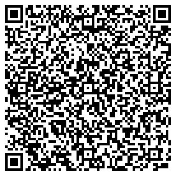 QR-код с контактной информацией организации ГРАНД МЕБЕЛЬНЫЙ ЦЕНТР